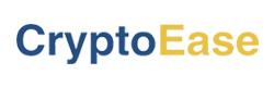 news-1-cryptoease