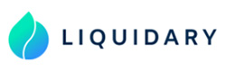 liquidary - Safe stablecoin -  best stablecoin -crypto staking - psyche coin