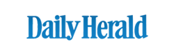 Daily herald - Safe stablecoin -  best stablecoin -crypto staking - psyche coin