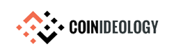 coinideology  - Safe stablecoin -  best stablecoin -crypto staking - psyche coin